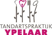 Tandartspraktijk Ypelaar